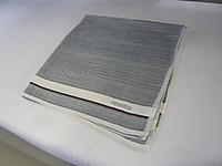P1110365
